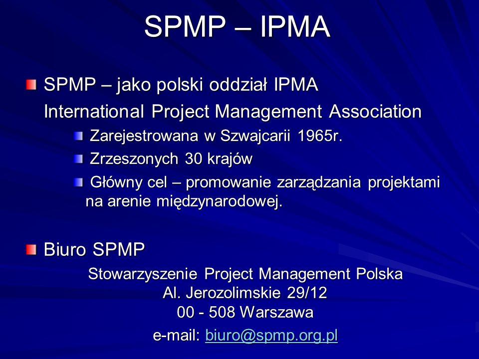 e-mail: biuro@spmp.org.pl