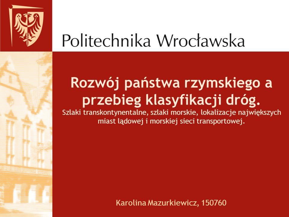 Karolina Mazurkiewicz, 150760