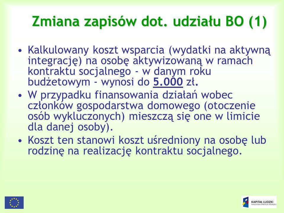 Zmiana zapisów dot. udziału BO (1)