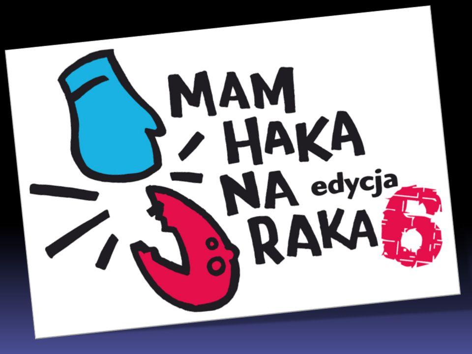 Mam Haka Na Raka – edycja VI