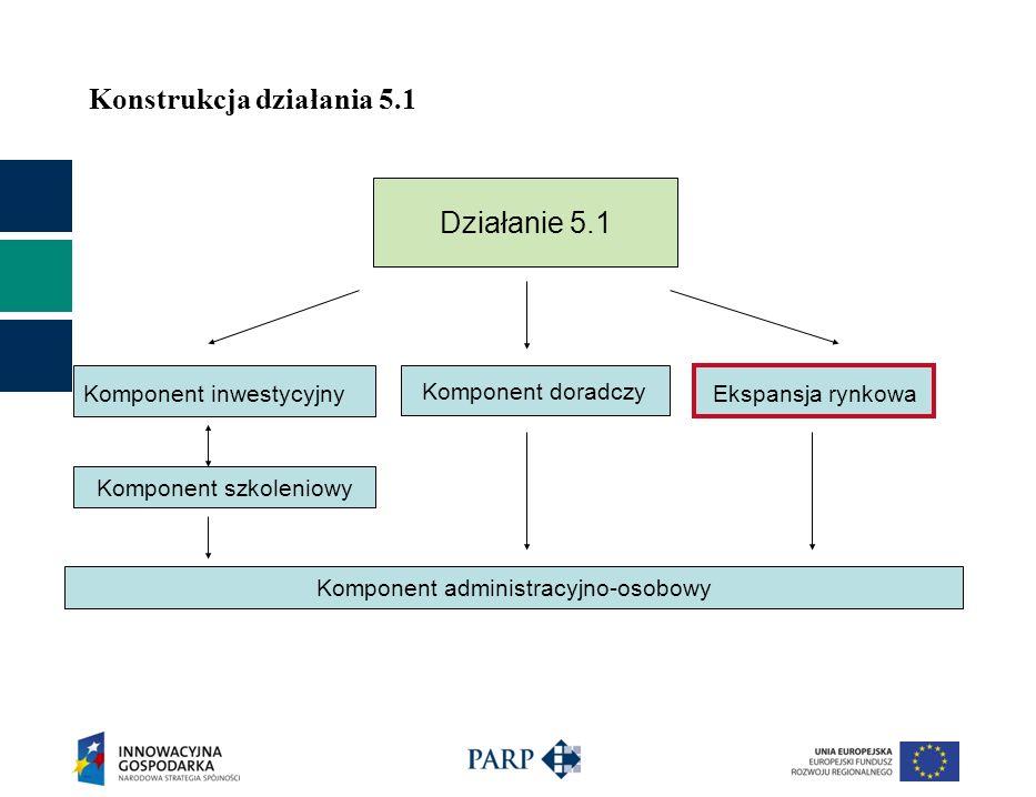Konstrukcja działania 5.1