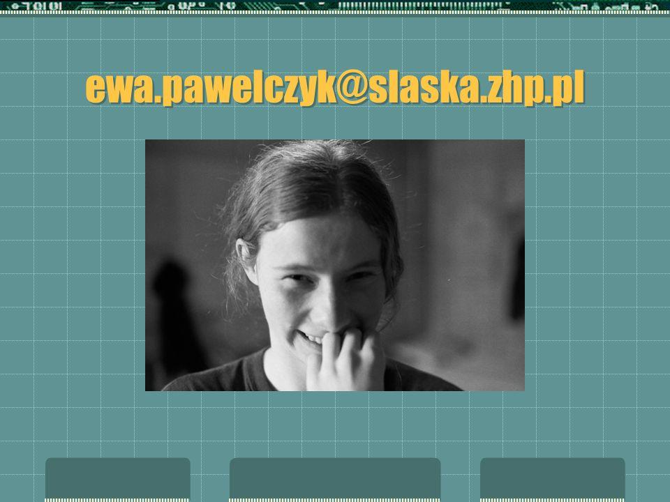 ewa.pawelczyk@slaska.zhp.pl