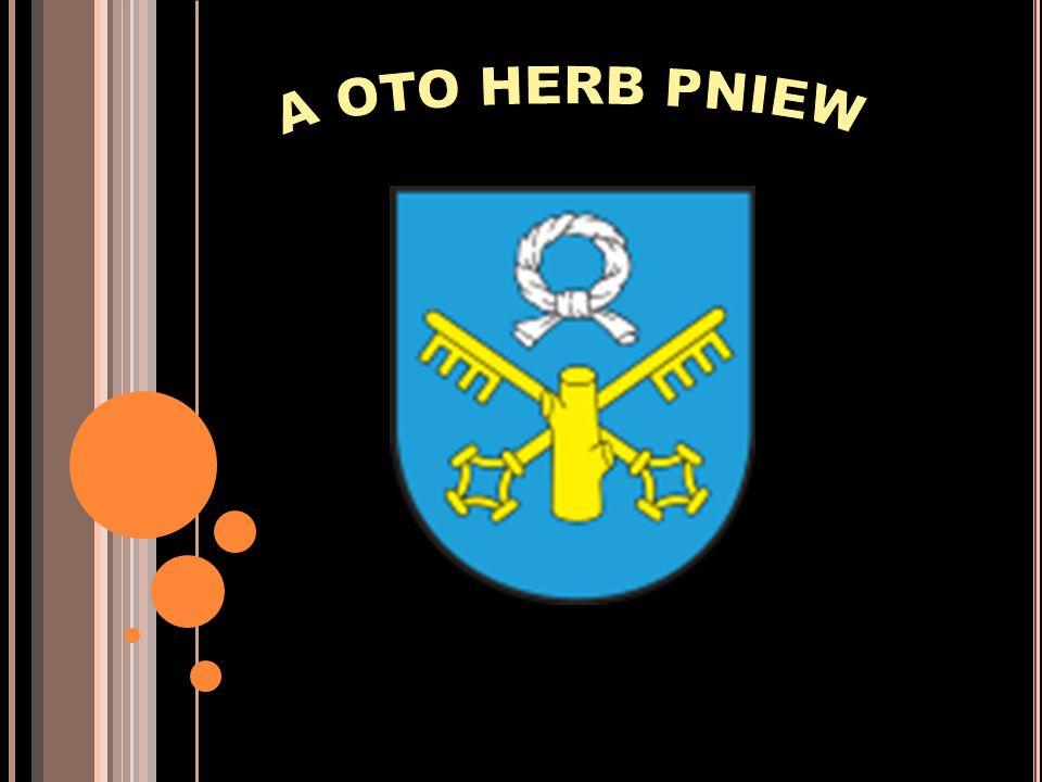 A OTO HERB PNIEW