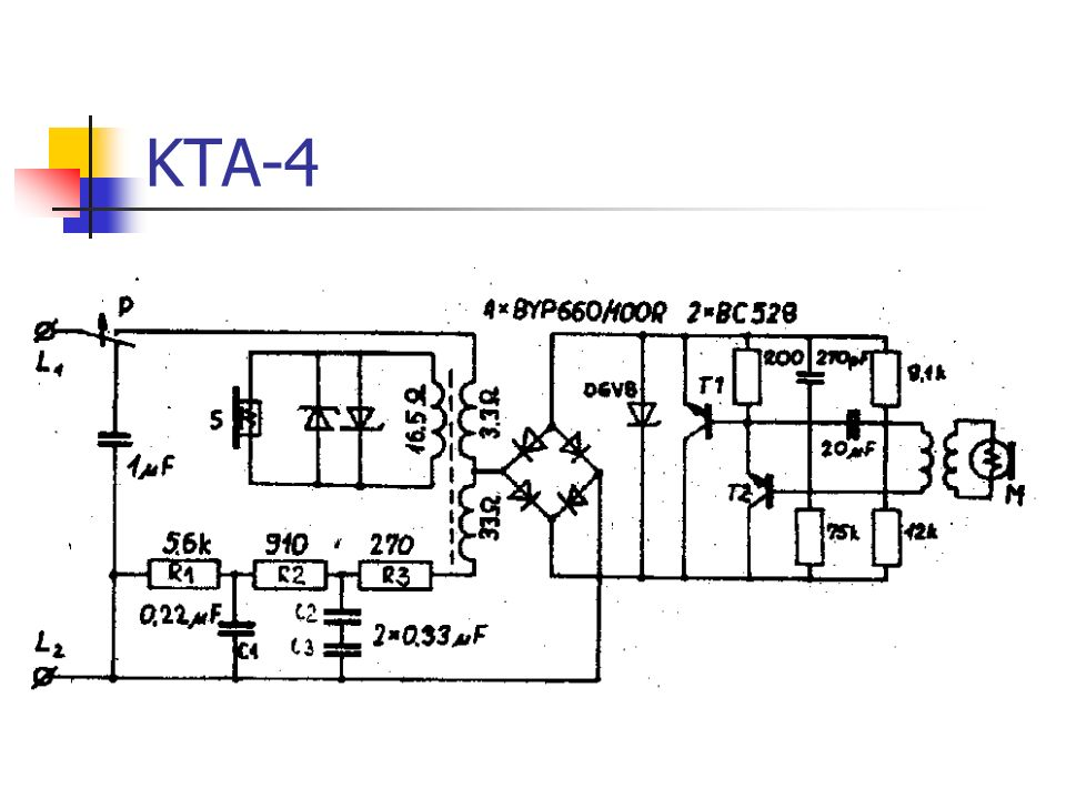 KTA-4