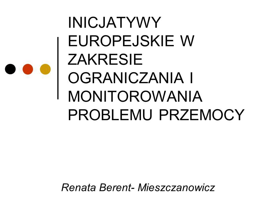 Renata Berent- Mieszczanowicz