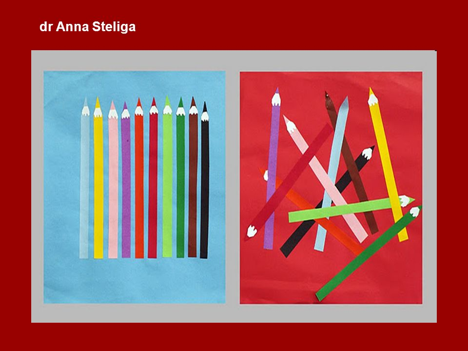 dr Anna Steliga