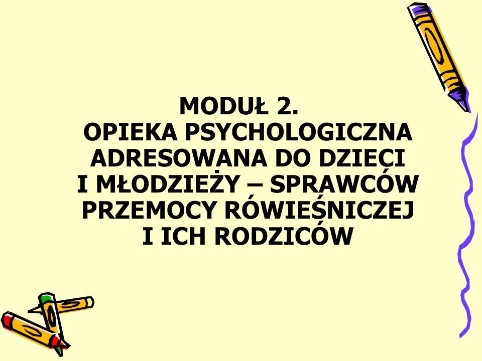 MODUŁ 2.