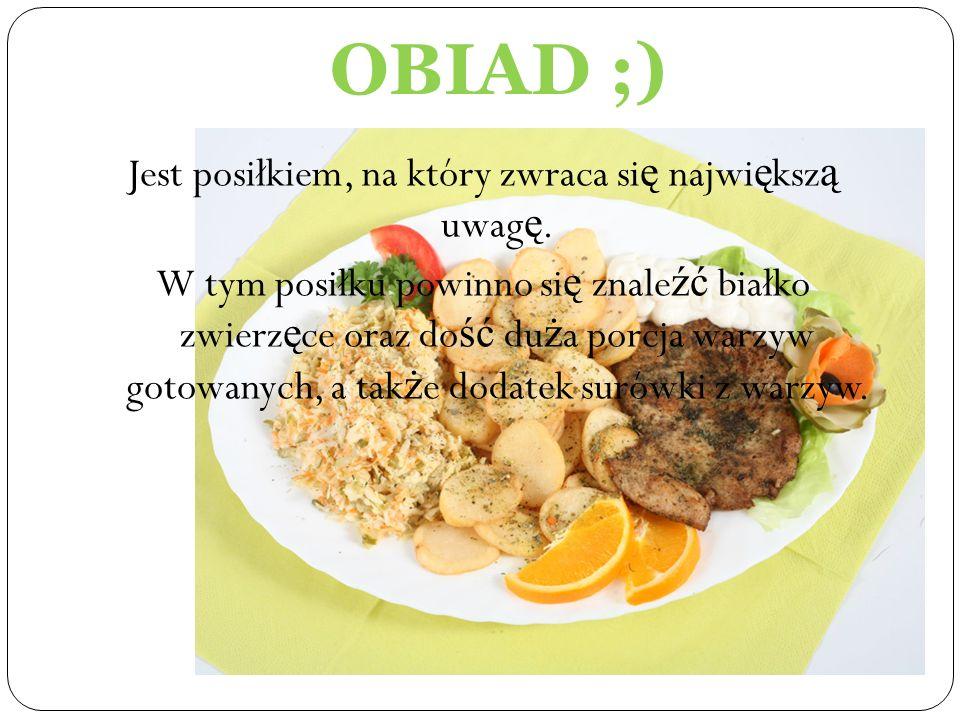 OBIAD ;)