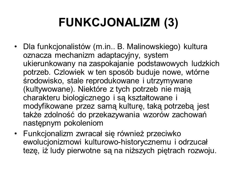 FUNKCJONALIZM (3)