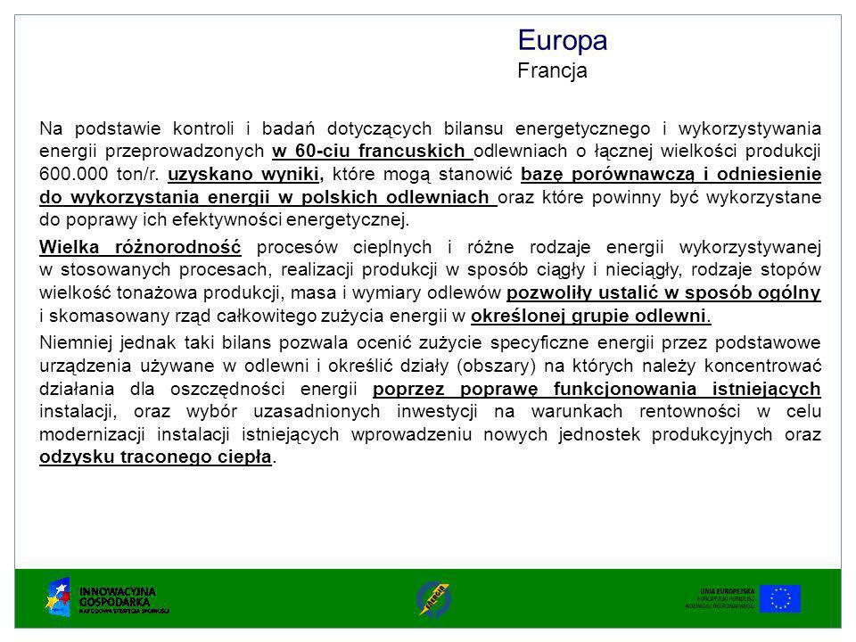 EuropaFrancja.
