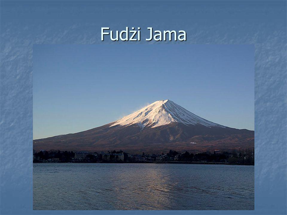 Fudżi Jama