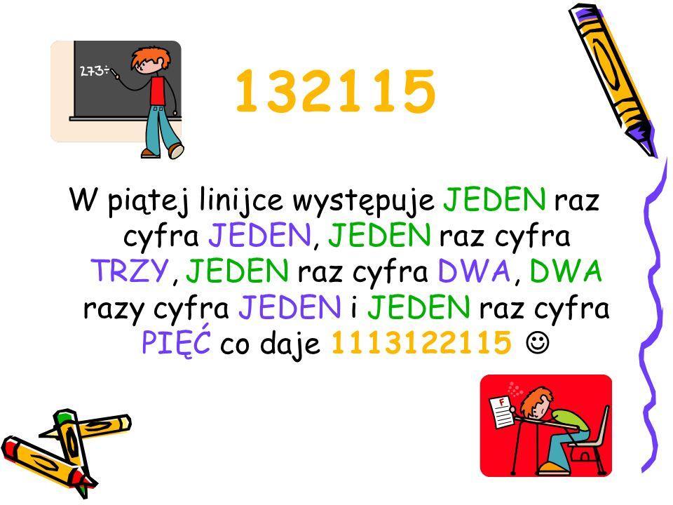 132115
