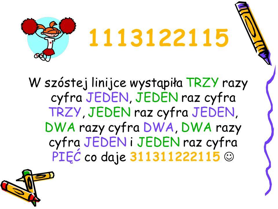 1113122115