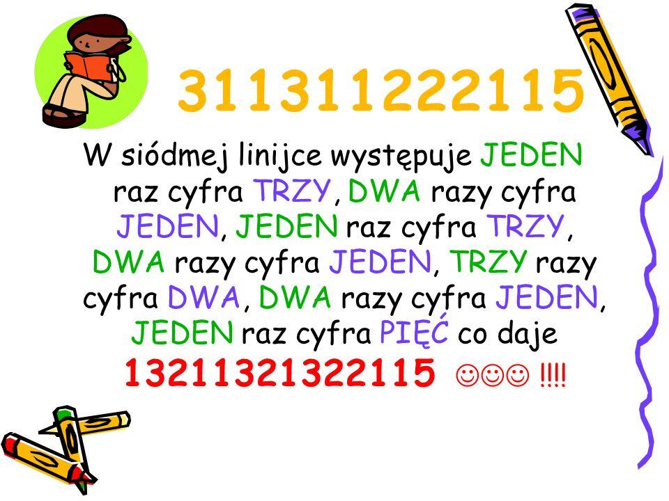 311311222115