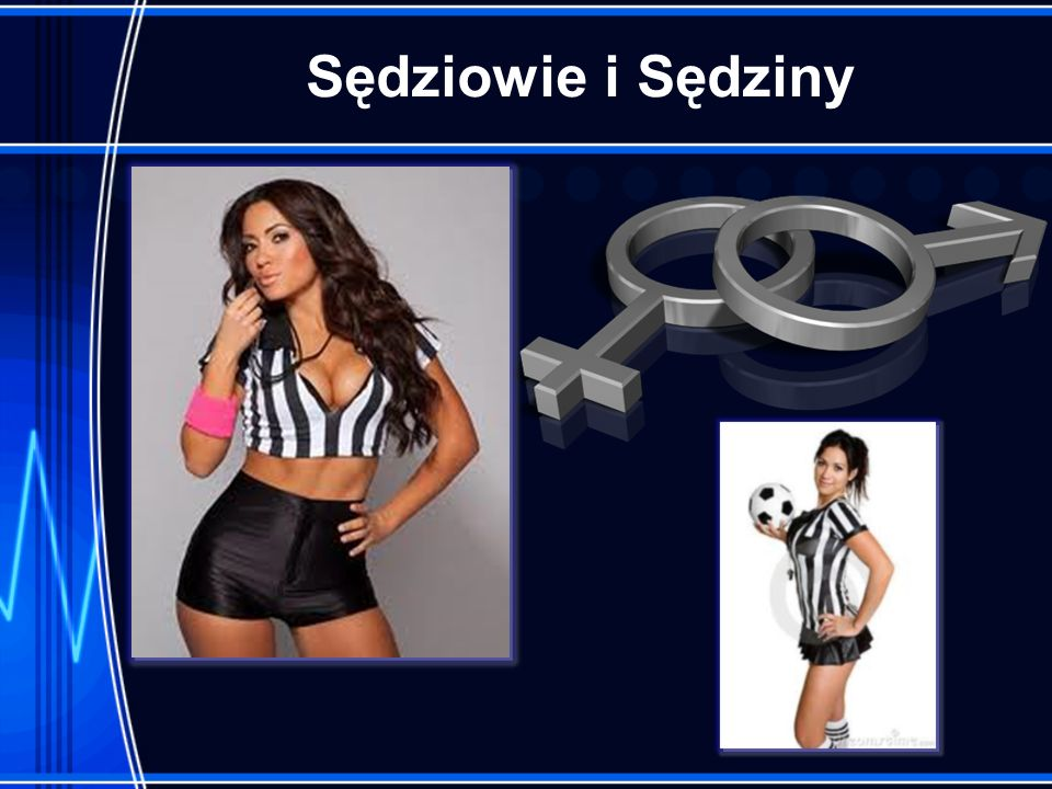 Sędziowie i Sędziny 3d PowerGRAPHICS are an exciting way to illustrate key concepts and keep your audience entertained.