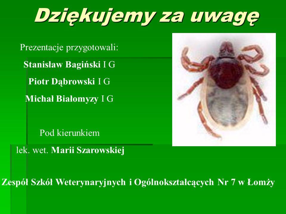Zespół Szkół Weterynaryjnych i Ogólnokształcących Nr 7 w Łomży