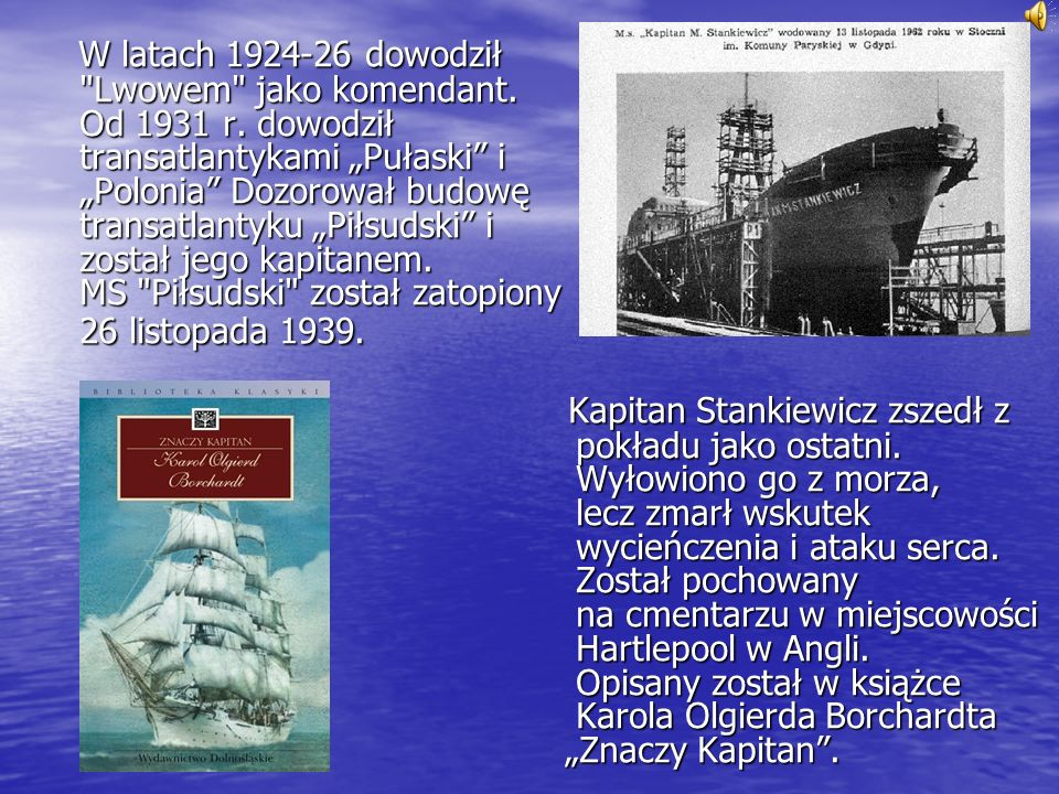 W latach 1924-26 dowodził Lwowem jako komendant. Od 1931 r