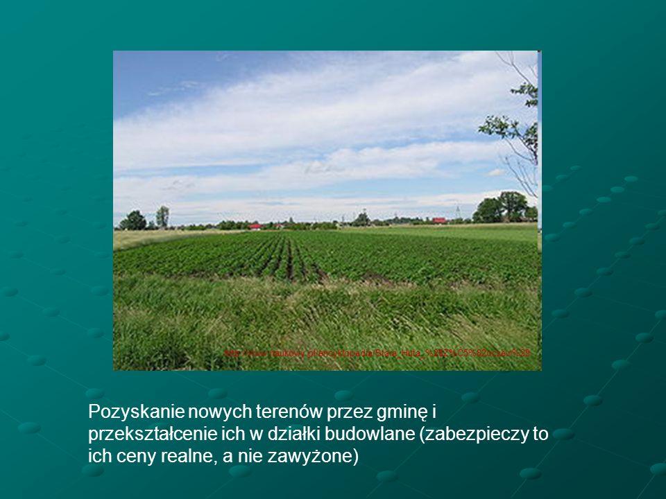 http://www.naukowy.pl/encyklopedia/Stara_Huta_%28Z%C5%82oczew%29