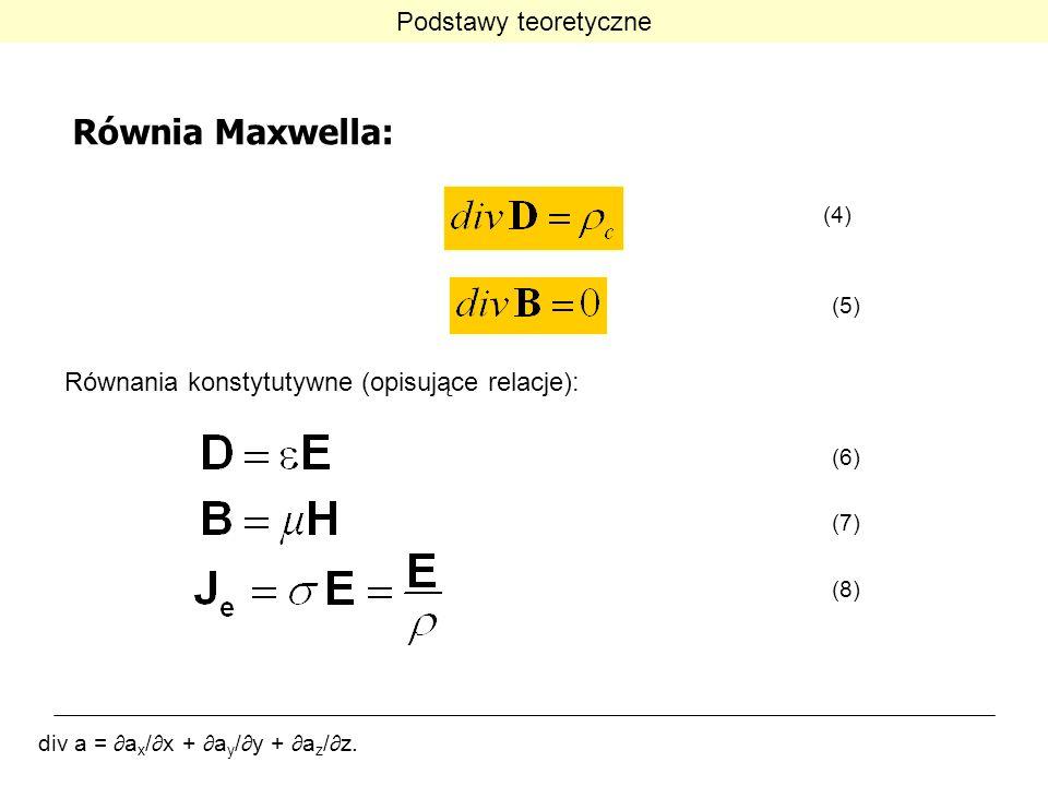 div a = ∂ax/∂x + ∂ay/∂y + ∂az/∂z.
