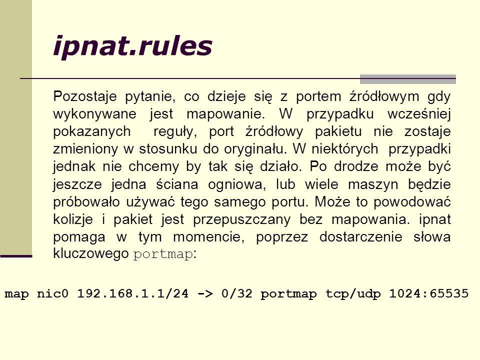 ipnat.rules