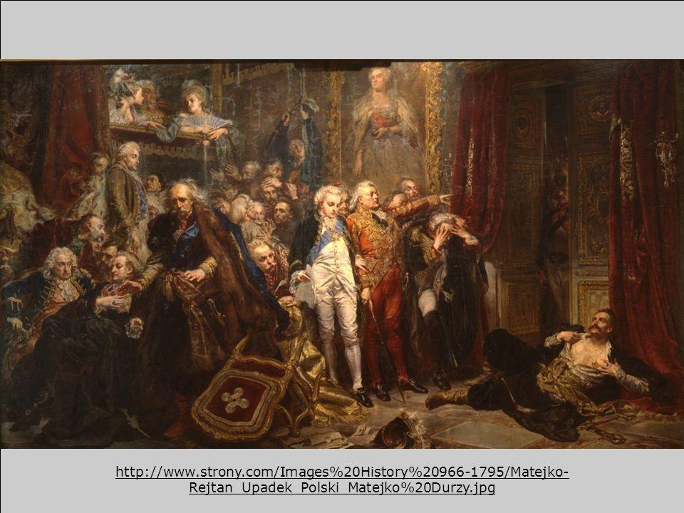 http://www.strony.com/Images%20History%20966-1795/Matejko-Rejtan_Upadek_Polski_Matejko%20Durzy.jpg
