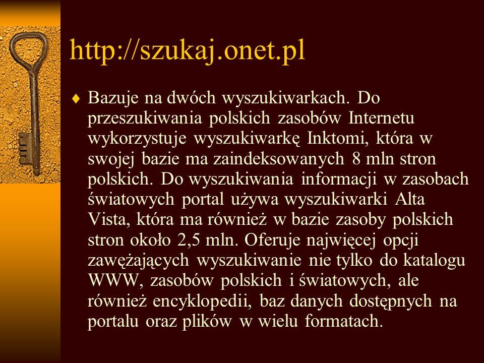 http://szukaj.onet.pl