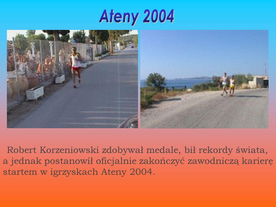 Ateny 2004