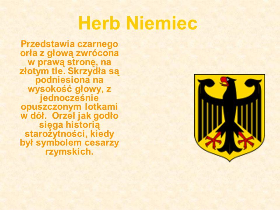 Herb Niemiec