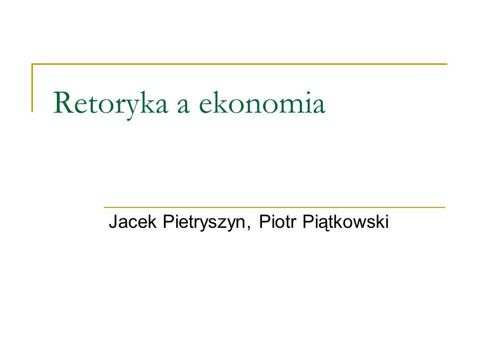 Jacek Pietryszyn, Piotr Piątkowski