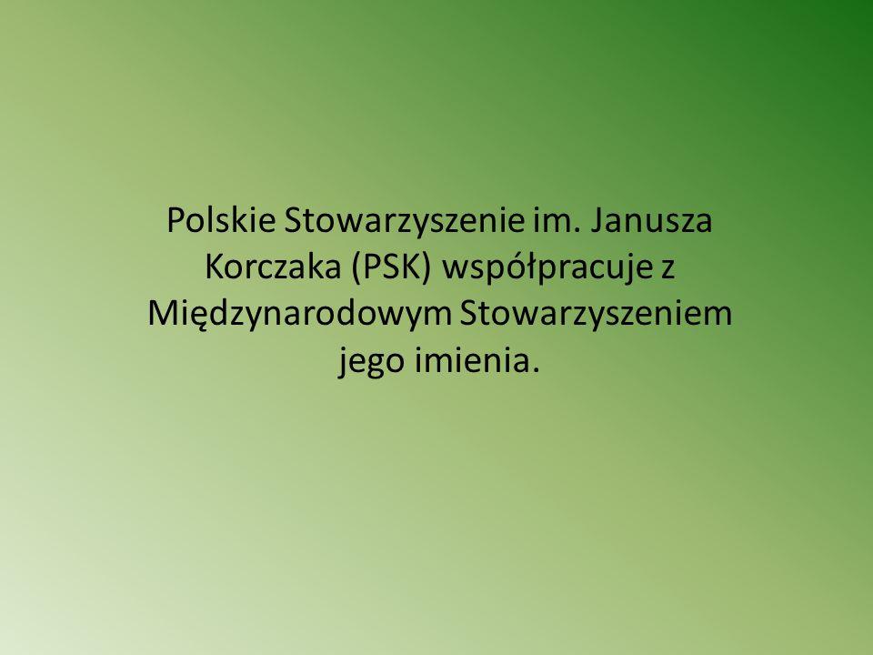 Polskie Stowarzyszenie im