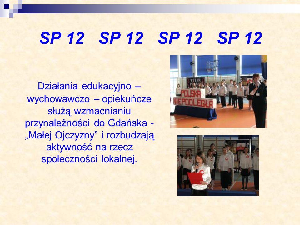 SP 12 SP 12 SP 12 SP 12