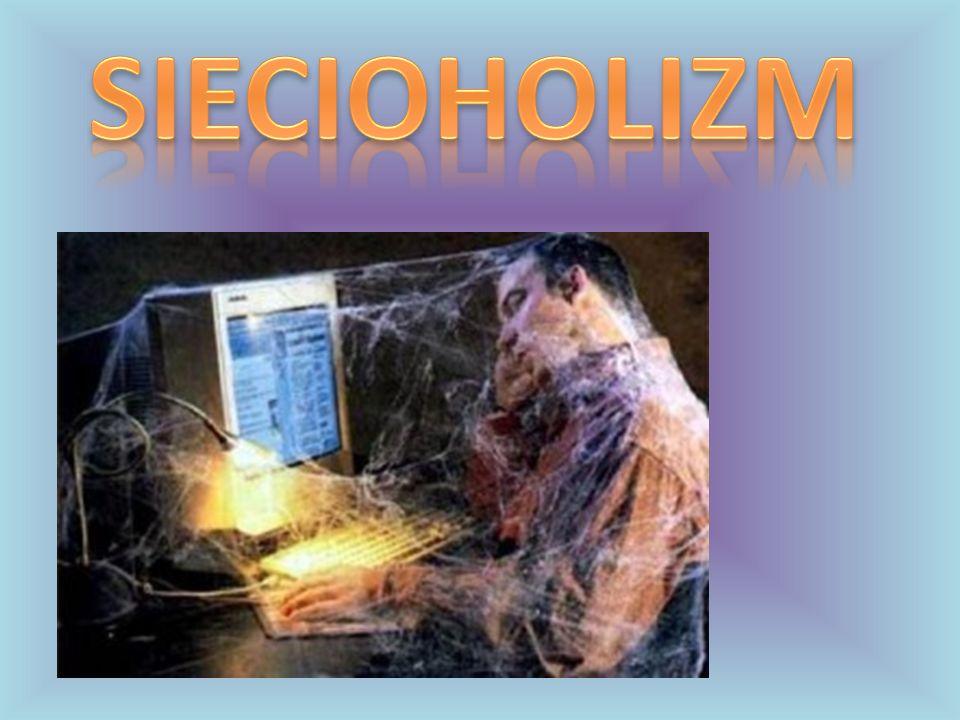 SIECIOHOLIZM