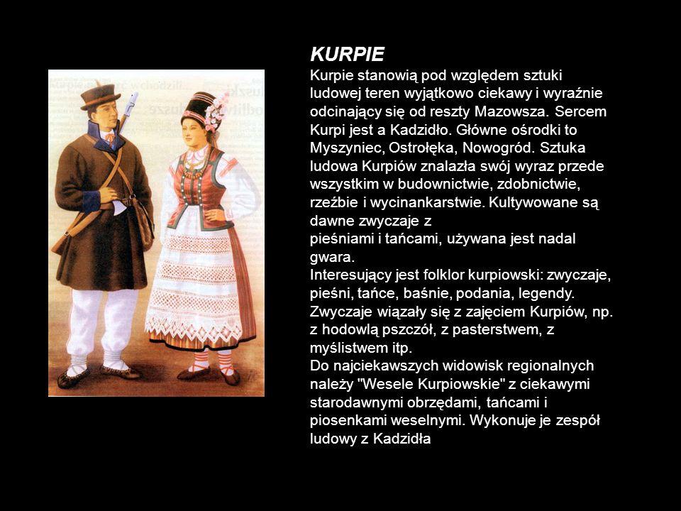 KURPIE