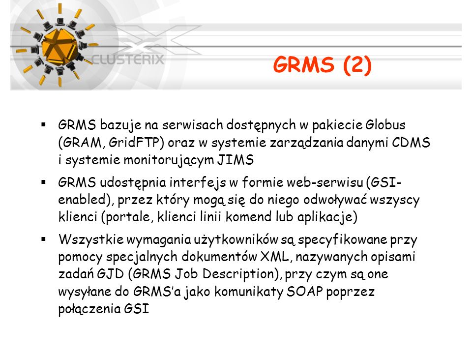 GRMS (2)