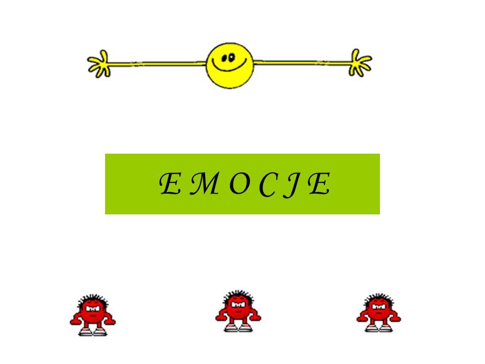E M O C J E