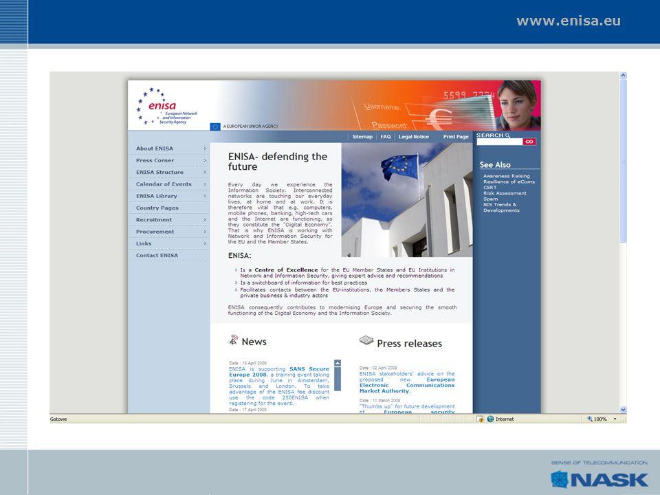 www.enisa.eu