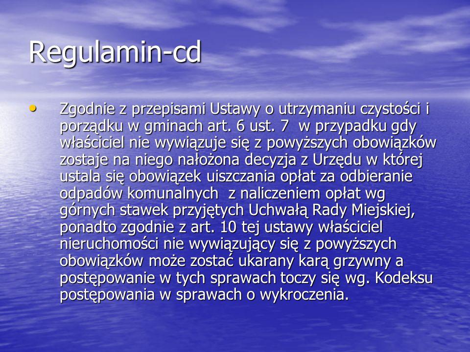 Regulamin-cd