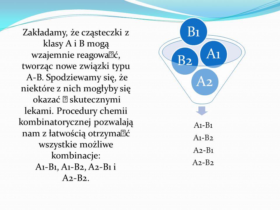 A1 B2. A2. A2-B2. A2-B1. A1-B2. A1-B1. B1.