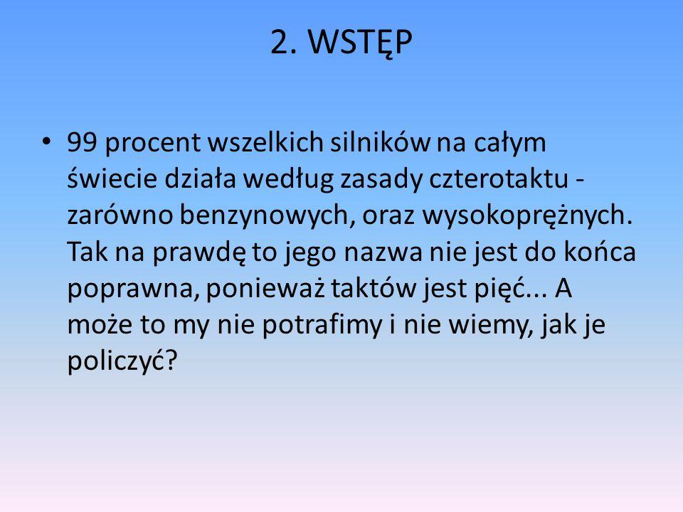 2. WSTĘP