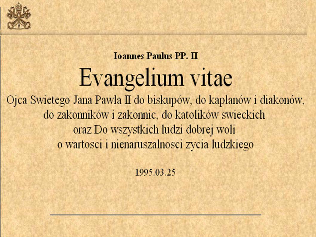 Ojca Swietego Jana Pawla II do biskupów, do kaplanów i diakonów,