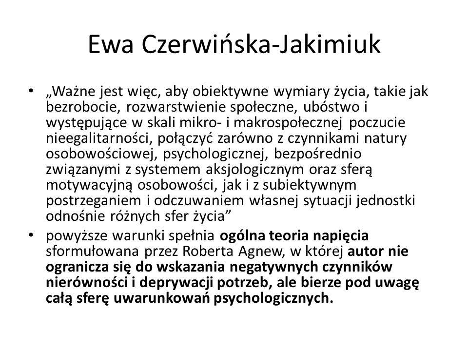 Ewa Czerwińska-Jakimiuk