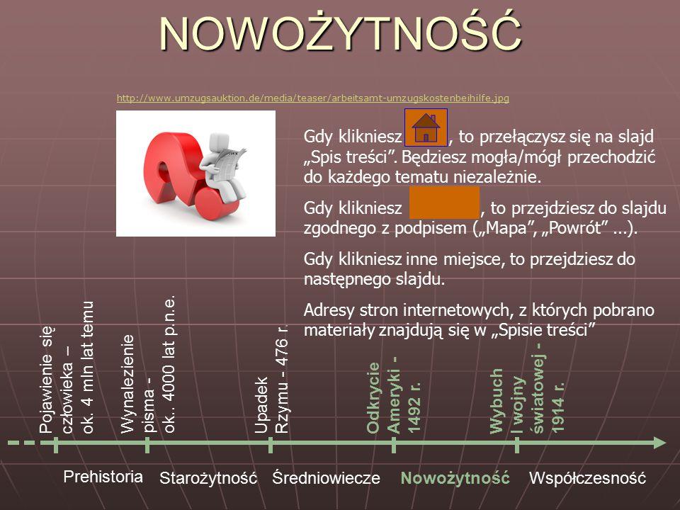 NOWOŻYTNOŚĆ http://www.umzugsauktion.de/media/teaser/arbeitsamt-umzugskostenbeihilfe.jpg.