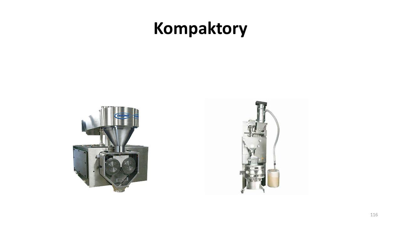 Kompaktory