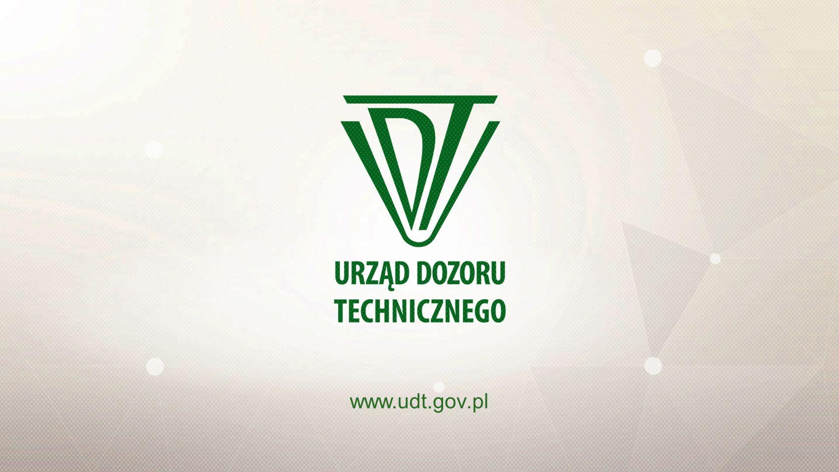 www.udt.gov.pl