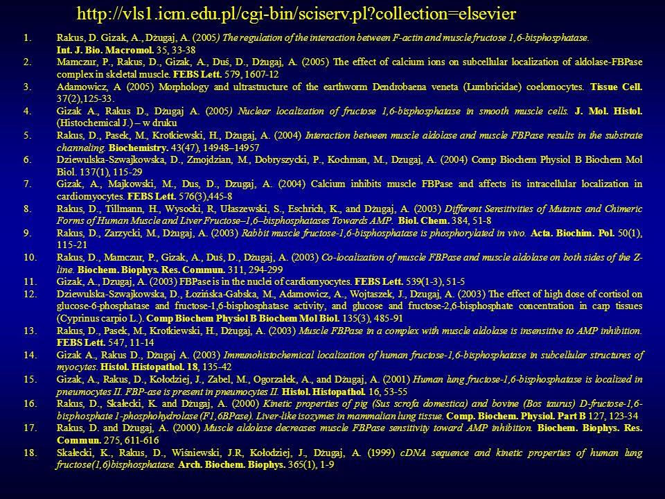 http://vls1.icm.edu.pl/cgi-bin/sciserv.pl collection=elsevier