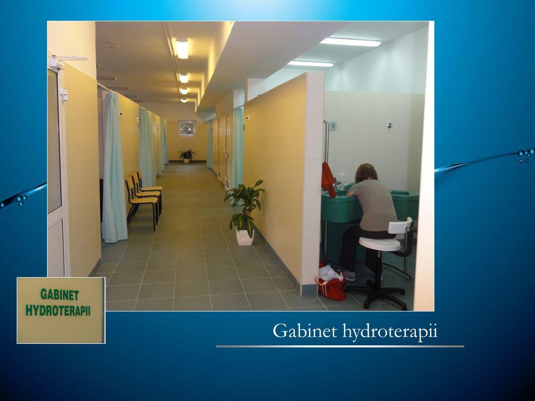 Gabinet hydroterapii 11 11