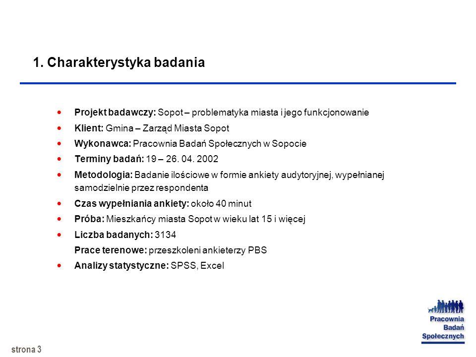 1. Charakterystyka badania