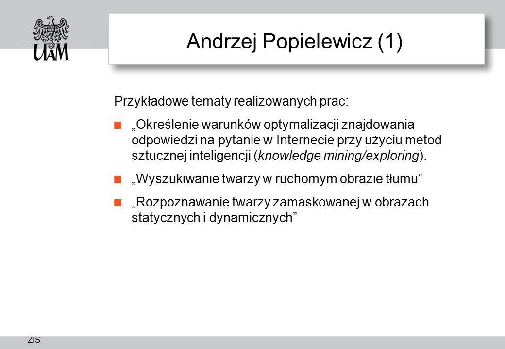 Andrzej Popielewicz (1)