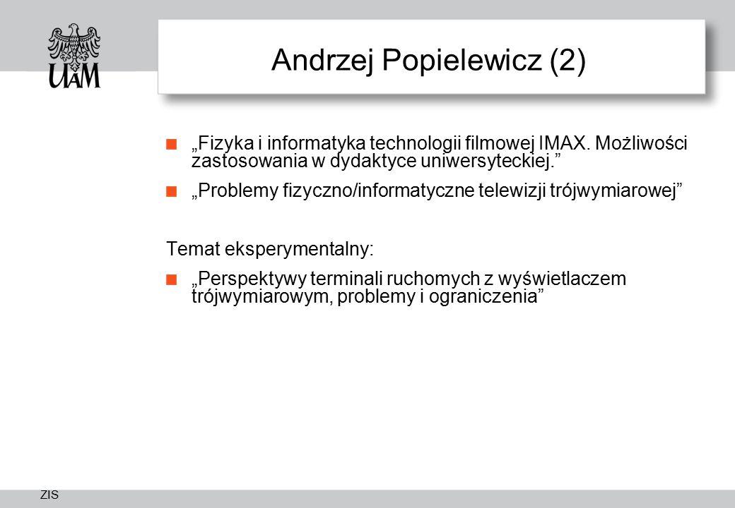 Andrzej Popielewicz (2)