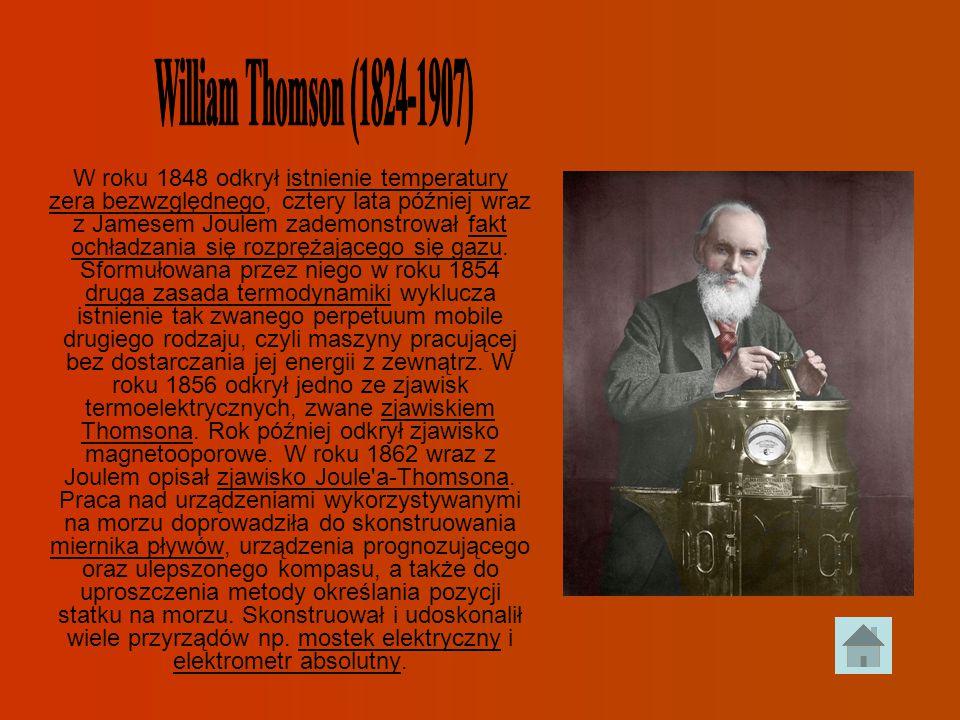 William Thomson (1824-1907)